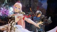 Tales Of Arise Xbox Series X Game - Gamereload